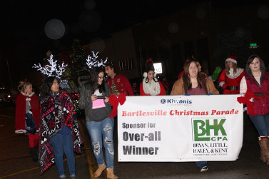 bartlesvillechristmas001011.jpg